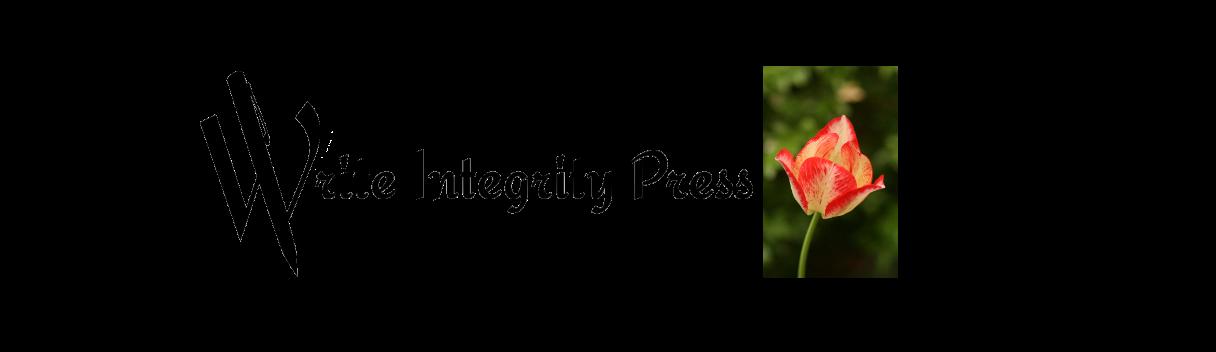 Write Integrity Press
