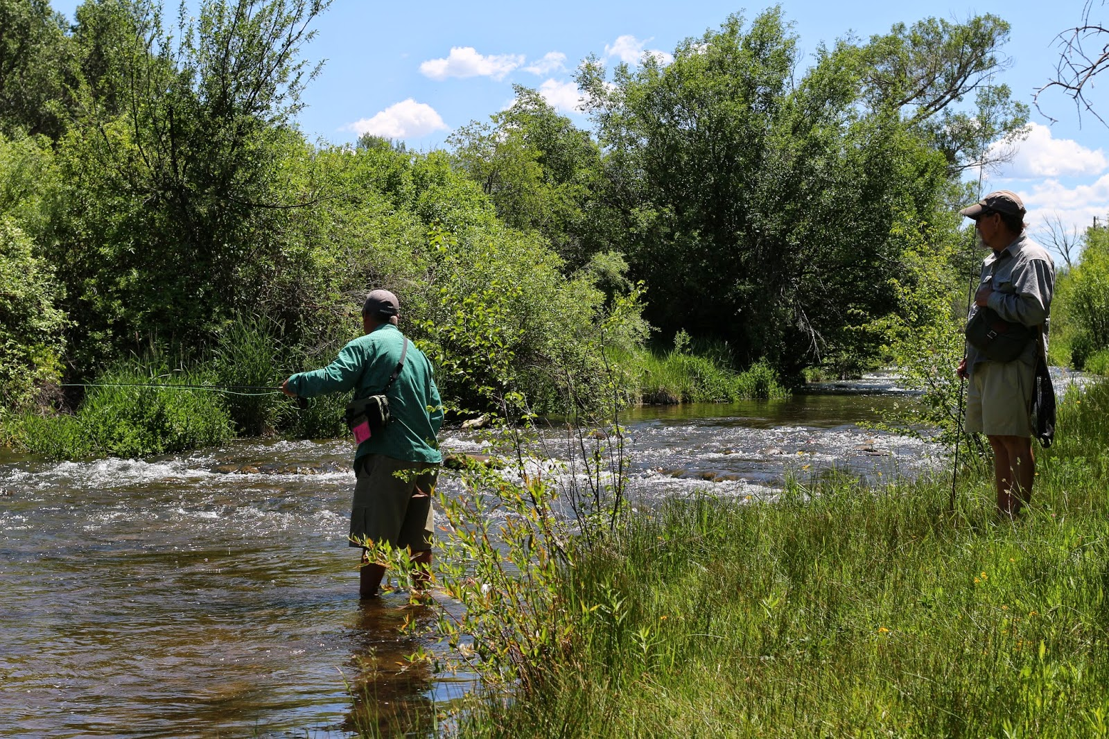 Roaring+Fork+High+Water+Photo+in+Colorado+with+Jay+Scott+Outdoors+6.JPG