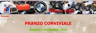 http://www.peruzzimoto.com/a-tavola-.html