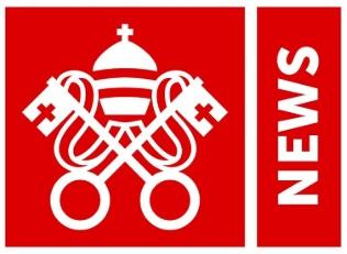 VATICAN NEWS SOBRE FATIMA 2018