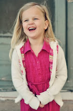 Ryanna Age 4