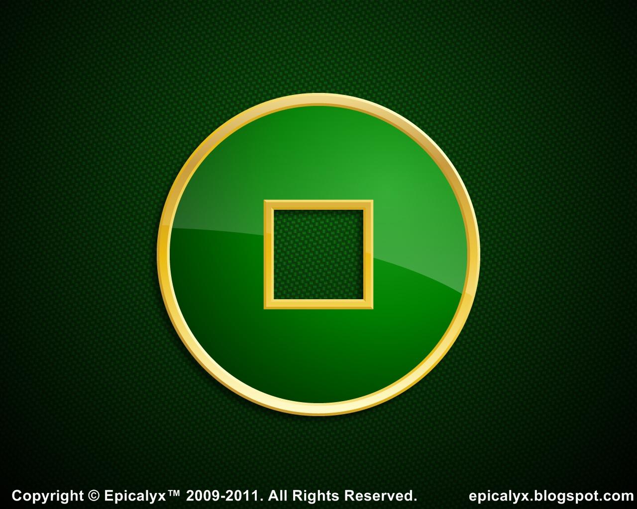 http://3.bp.blogspot.com/-HbBfq0Qj1x0/TsDP6cBXRvI/AAAAAAAAAJw/YvnIlcesdcA/s1600/Avatar+Earth+Kingdom+Wallpaper.jpg