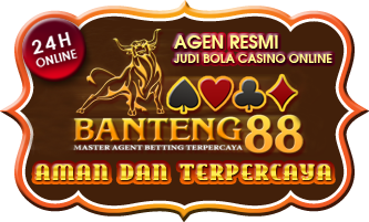 KEUNGGULAN IBCBET DI BANTENG88