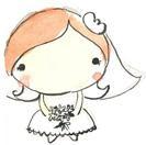 Blog da Noiva