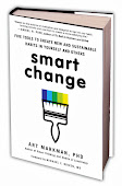 Smart Change