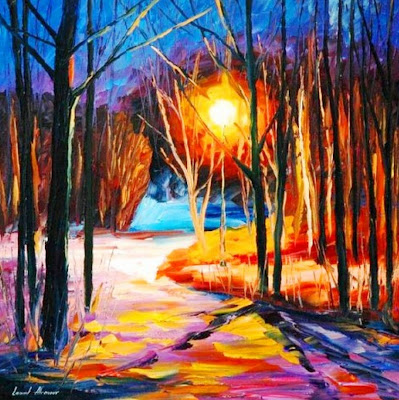 paisajes-pintados-con-espatula