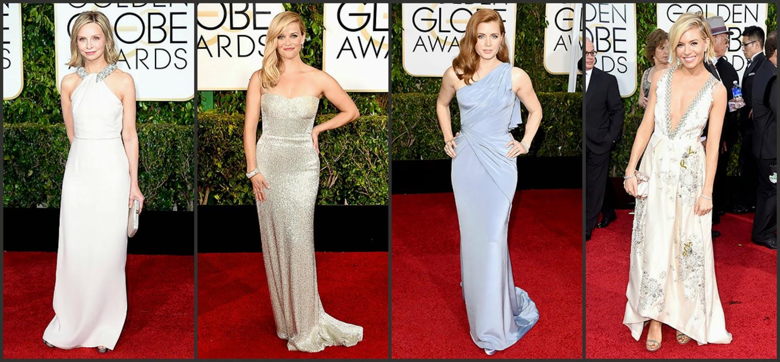 http://3.bp.blogspot.com/-HbEhycn8ZGI/VLNP9VPNCkI/AAAAAAAAk58/xML0yfSe6ww/s1600/Golden-Globes-2015-Calista-Flockhart-Reese-Witherspoon-Amy-Adams-Sienna-Miller.jpg
