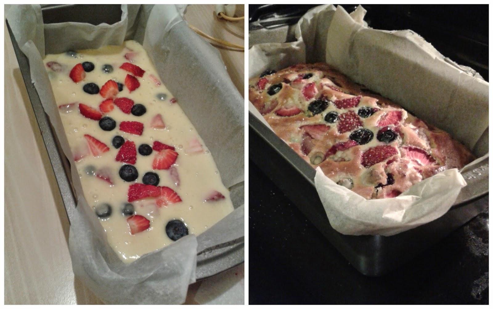 American pie dintorni dalla mia cucina ieri e oggi - Appunti dalla mia cucina ...
