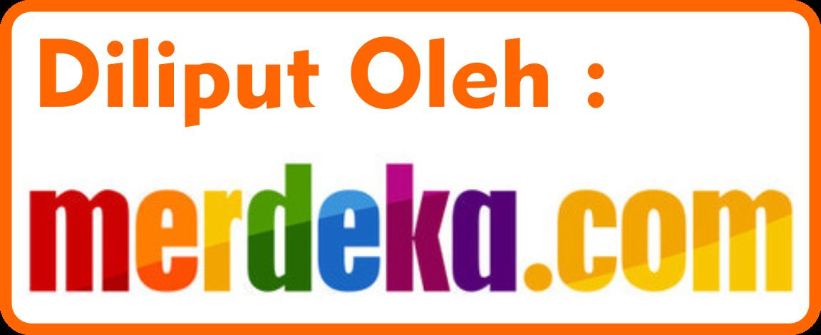 Liputan Merdeka.com