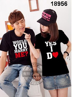 baju-couple-yes-I-do