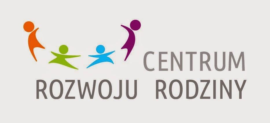 Centrum Rozwoju Rodziny, ul. Nowe Ogrody 35 80-803 Gdańsk