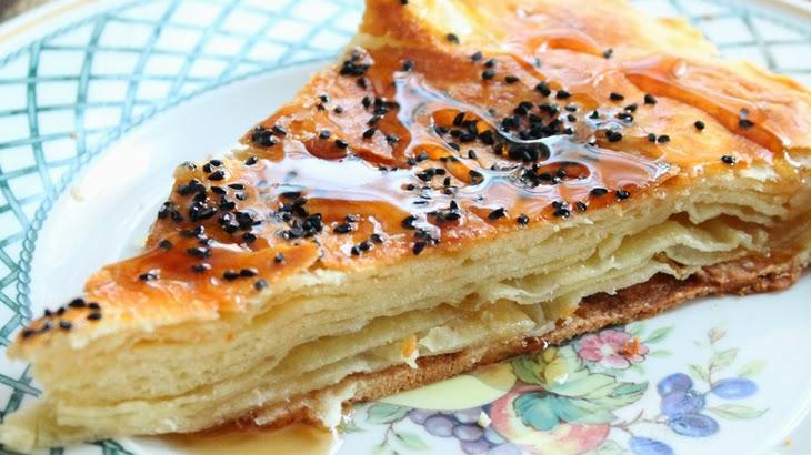 Yemeni food globally food source queen of sheba yemeni recipes forumfinder Gallery