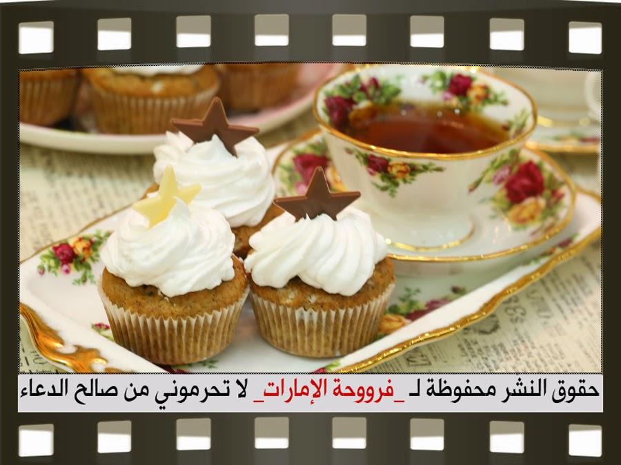 http://3.bp.blogspot.com/-HbIaDcjbOtc/VInBoa1H2YI/AAAAAAAADjM/6tbx4JYtYOc/s1600/18.jpg