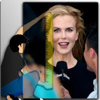 Nicole Kidman Height - How Tall