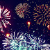 Amazing Fireworks for Happy New Year 2014