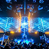LIGHT Nightclub At Mandalay Bay Resort And Casino In Las Vegas Announces 2015 Talent Roster