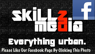 Please Like Our FB page