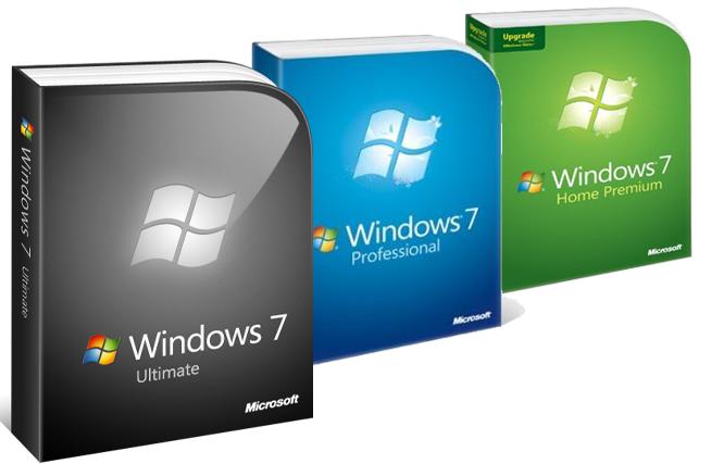 descargar windows 7 ultimate usb booteable