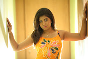 Actress Geethanjali photos from Affair-thumbnail-5