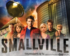 tv smallville11 Download Smallville 1ª, 2ª, 3ª, 4ª, 5ª, 6ª, 7ª, 8ª, 9ª e 10ª Temporada Dublado RMVB