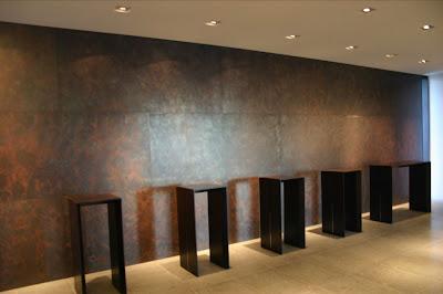 ديكور حوائط داخلية , تكسيات حوائط , ديكور, الديكور, ديكورات, ديكور المنزل http://decorat1.blogspot.com