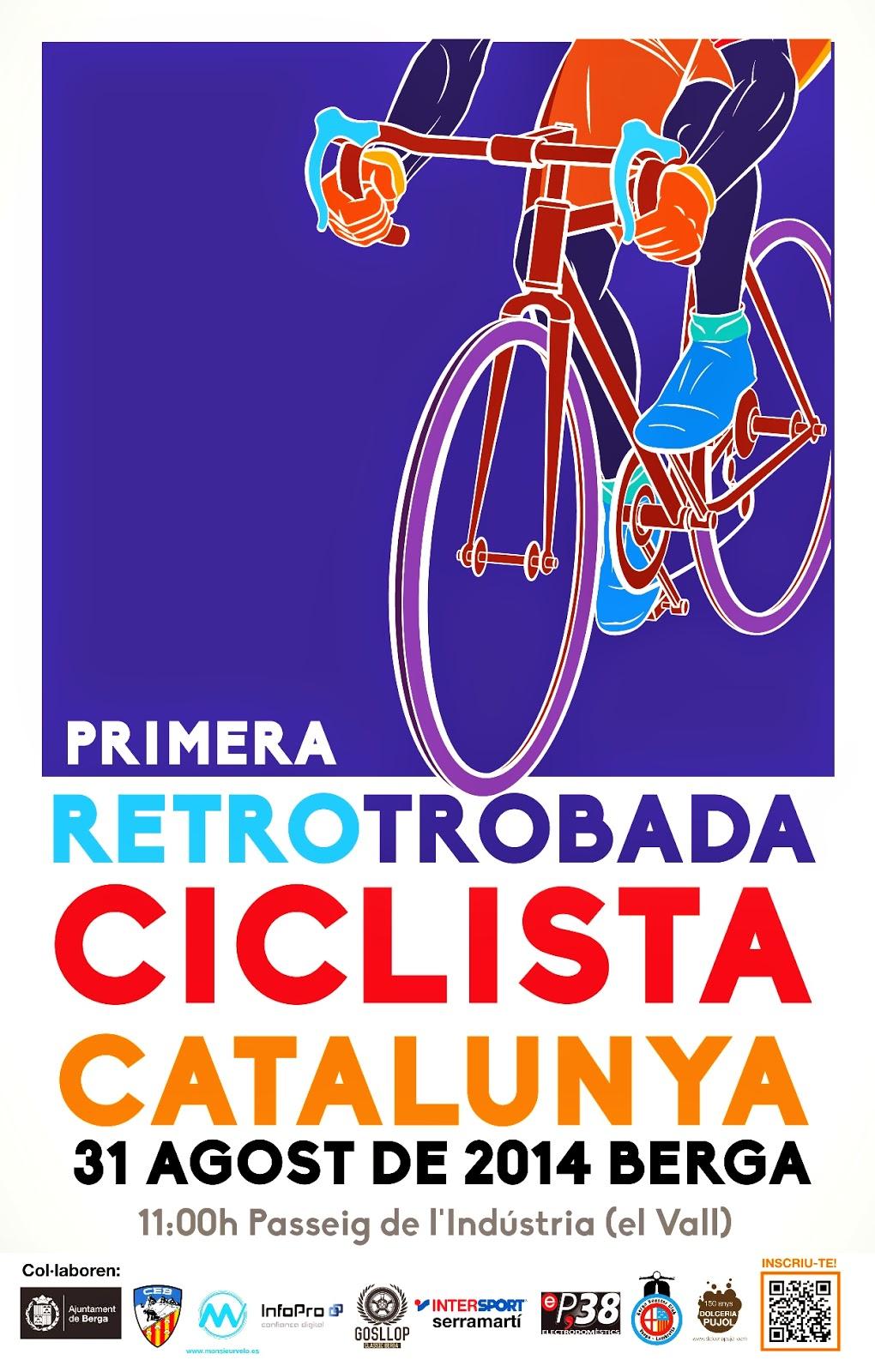 http://retrotrobada.wordpress.com/benvinguts-bienvenidos-wellcome/