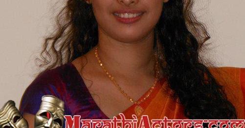 shweta bapat photos ~ Marathi Show