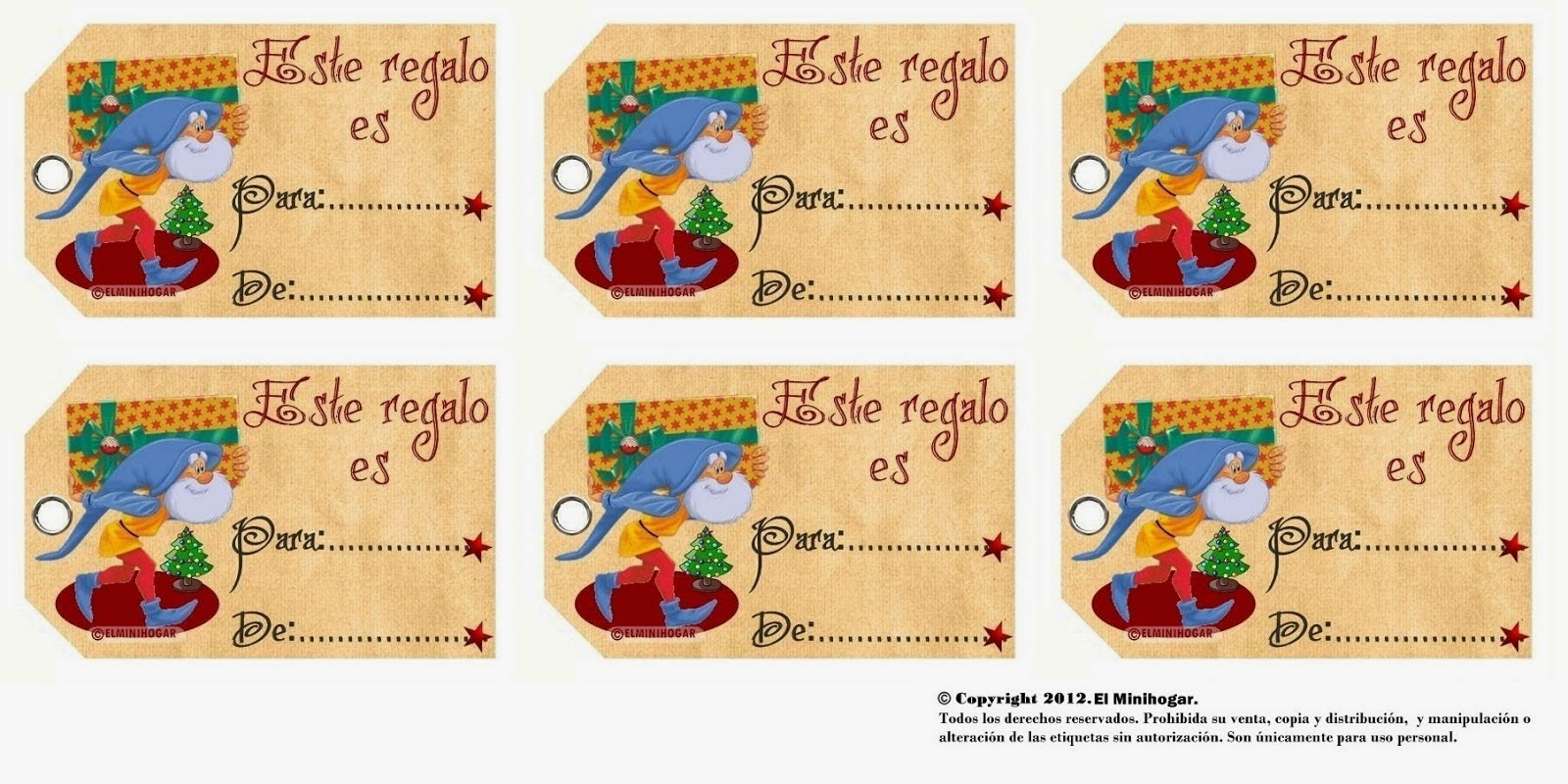 Ideas Para Tarjetas De Souvenir Con Scrapbooking | apexwallpapers.com