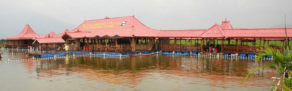 sewa mobil murah disemarang Kampoeng Rawa adalah obyek wisata yang dikelola oleh 12 kelompok tani dan nelayan di Desa Bejalen dan Kelurahan Tambakboyo, Kecamatan Ambarawa, Kabupaten Semarang