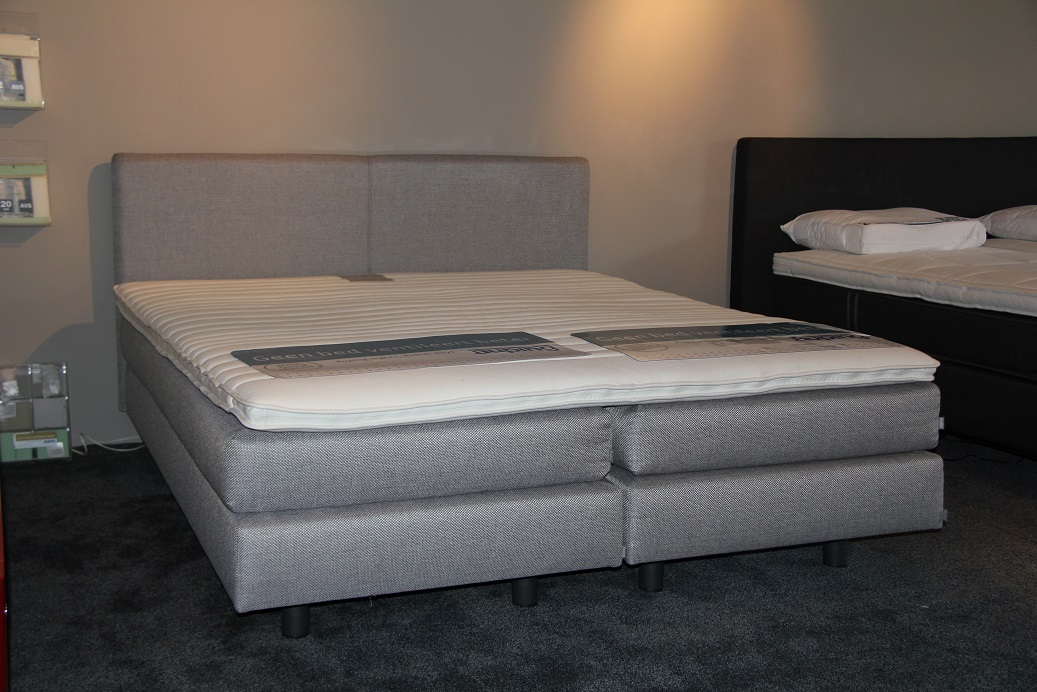 Auping boxspring matras