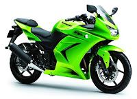 2012_Kawasaki_Ninja%25C2%25AE_250_Candy_Lime_Green