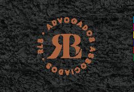 Rocha Lopes e Borchardt Advogados Associados
