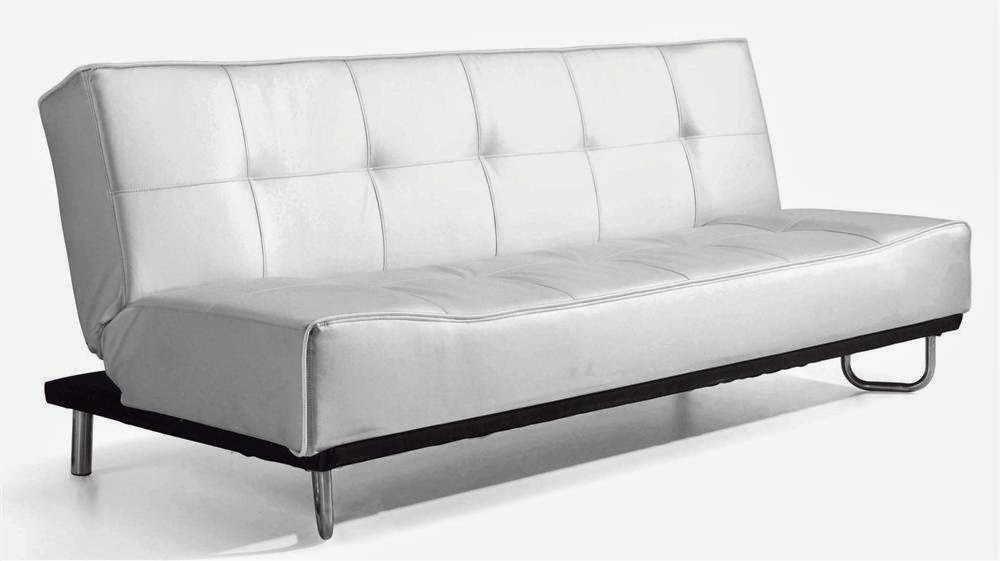white apartment sleeper sofa bed alpha sleeper sofa couche baxton