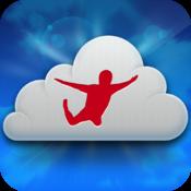 remote jump desktop download free