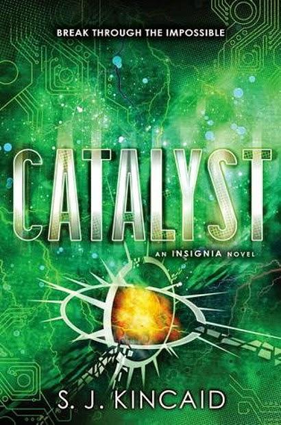 http://www.jeanbooknerd.com/2014/10/nerd-blast-catalyst-by-sj-kincaid.html