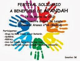 .Festival