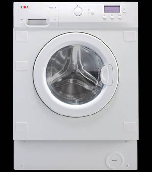 Cost Of Washer Dryer