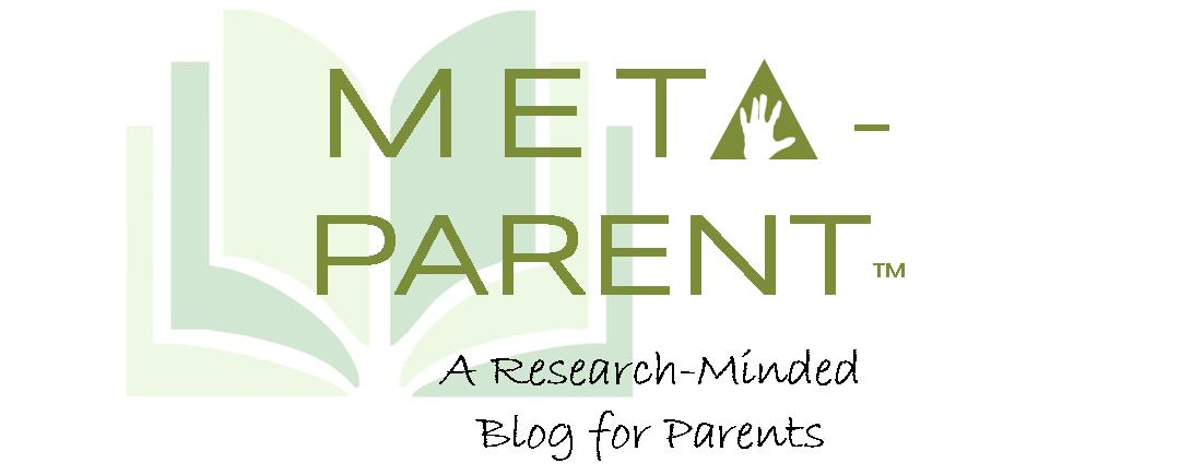 Meta-Parent