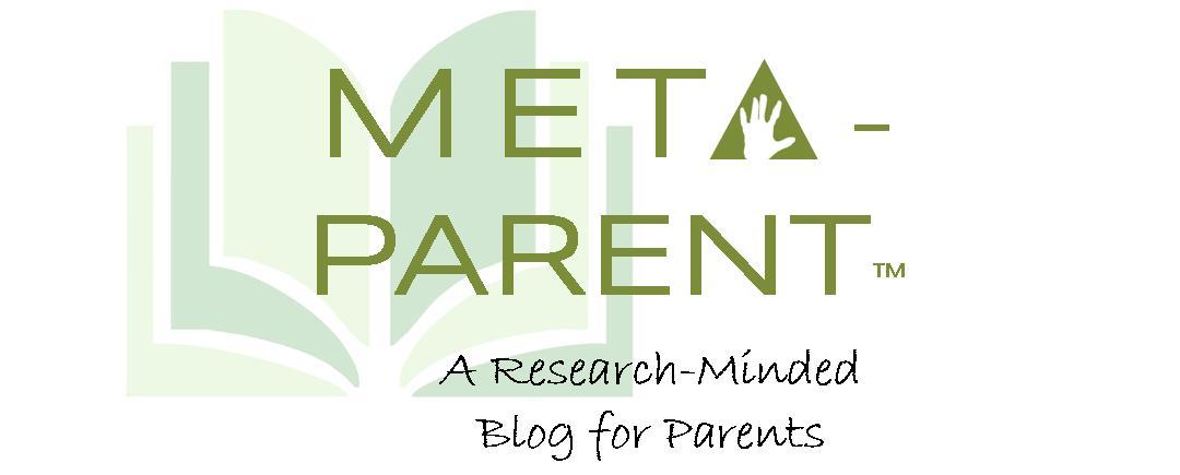 Meta-Parent™
