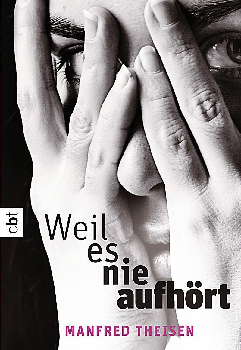 http://www.randomhouse.de/Taschenbuch/Weil-es-nie-aufhoert/Manfred-Theisen/e444268.rhd