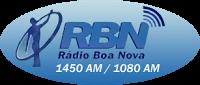 ▼ Radio Boa Nova