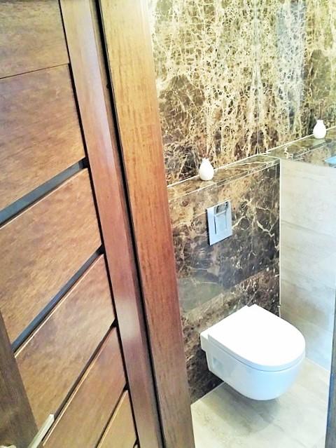 roca wc n-compacto