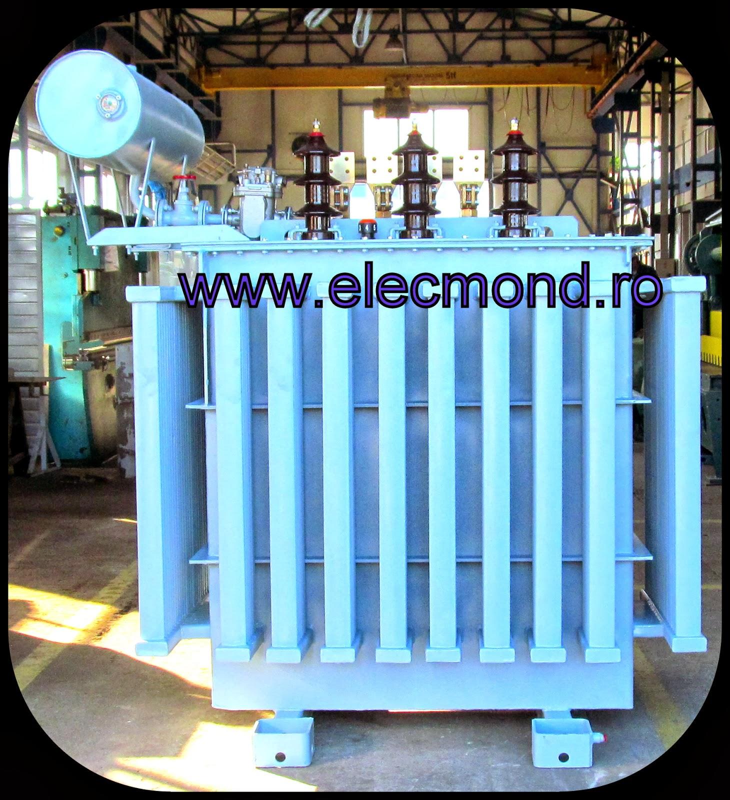 Transformatoare electrice, transformator, trafo, transformatoare trifazate, firme transformatoare, reparatii transformatoare de putere