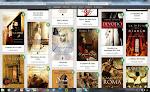 Vive la revolución del e-book con 24symbols