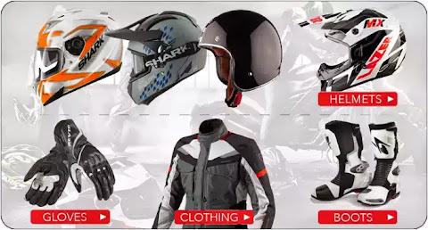 motocross sales