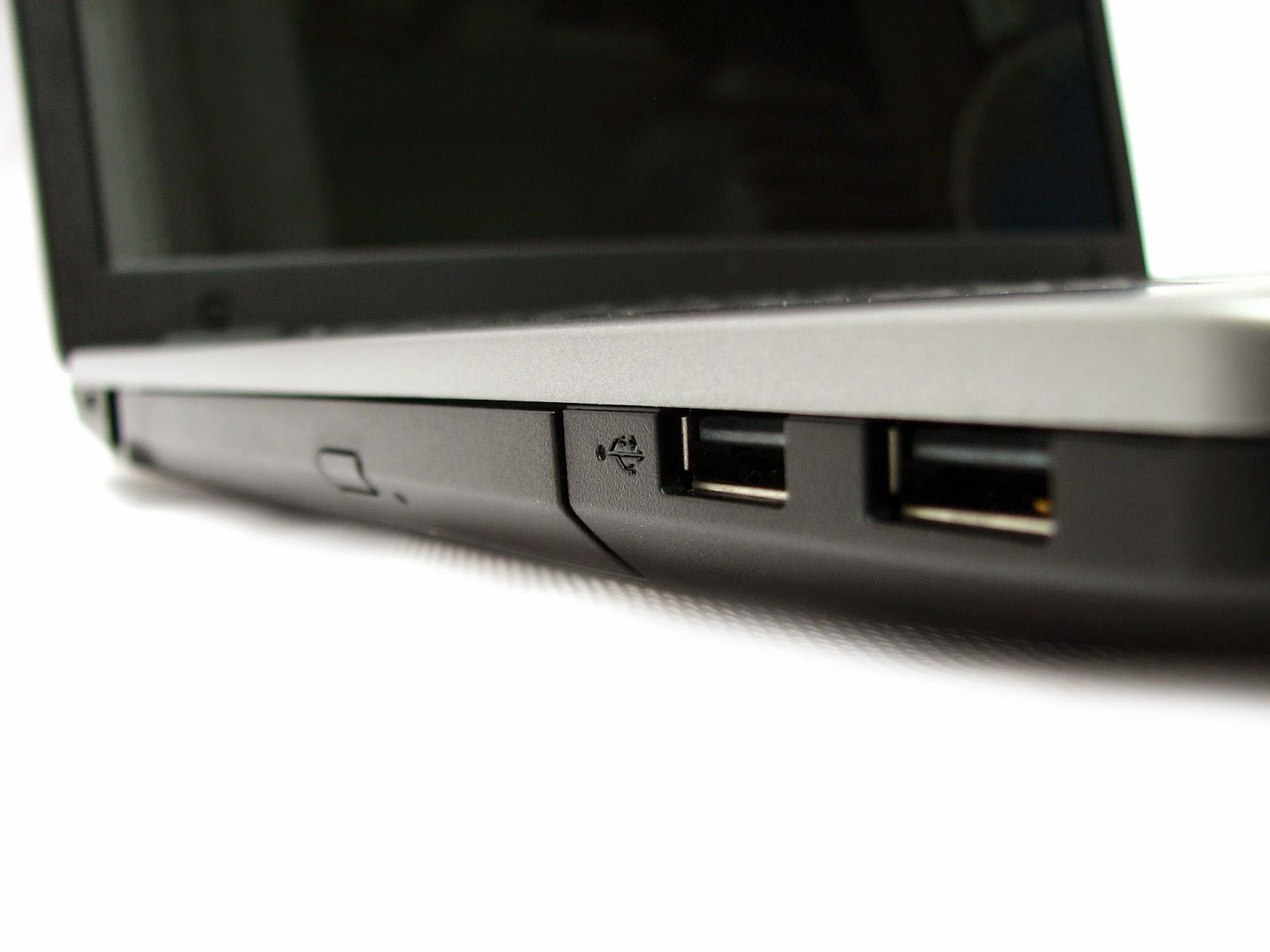 Cara Menonaktifkan Port USB pada PC dan Laptop
