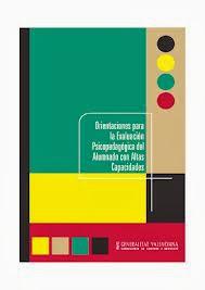 http://www.cece.gva.es/ocd/areacd/docs/esp/eva_altascap_cas.pdf