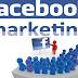Manfaatkan Facebook Untuk Meningkatkan Penjualan