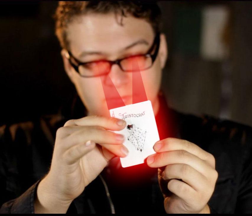 street magic tricks revealed pdf
