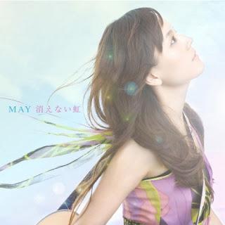 MAY - Kienai Niji